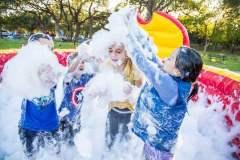 foam-party-04-2x