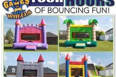 inflatable-rental-in-new-orleans-group-2