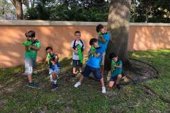 laser-tag-birthday-party-in-new-orleans-10