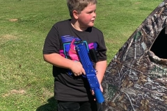 laser-tag-birthday-party-in-new-orleans-3