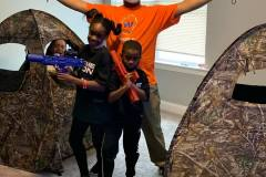 laser-tag-birthday-party-in-new-orleans-4