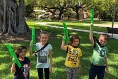 laser-tag-birthday-party-in-new-orleans-6