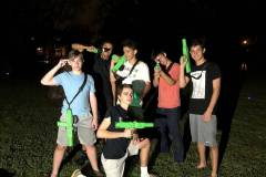 laser-tag-birthday-party-in-new-orleans-7