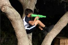 laser-tag-birthday-party-in-new-orleans-8