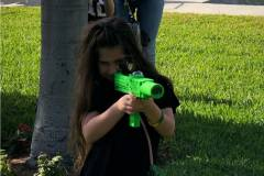 laser-tag-birthday-party-in-new-orleans-9