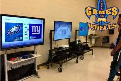 mobile-video-game-carts-in-new-orleans-3