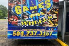 nola-games-on-wheels-new-wrap-2