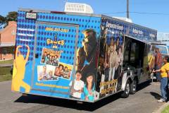 video-game-truck-party-in-new-orleans-002