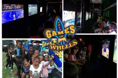 video-game-truck-party-in-new-orleans-003