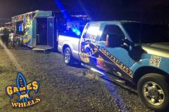 video-game-truck-party-in-new-orleans-004