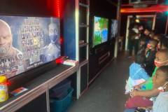 video-game-truck-party-in-new-orleans-14