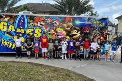 video-game-truck-party-in-new-orleans-8